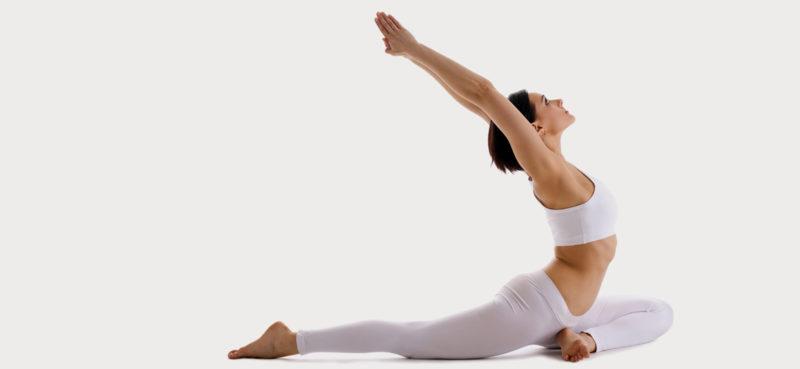 asana-protiv-osteohondroza