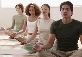 meditation_in_class_eng