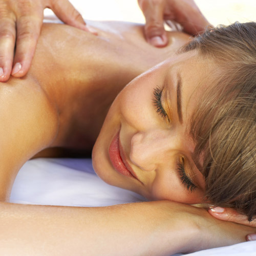 treatment-body-marma