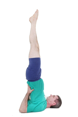 Sarvangasana-for-Web