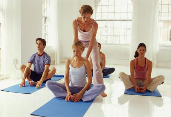 classes_with_yoga