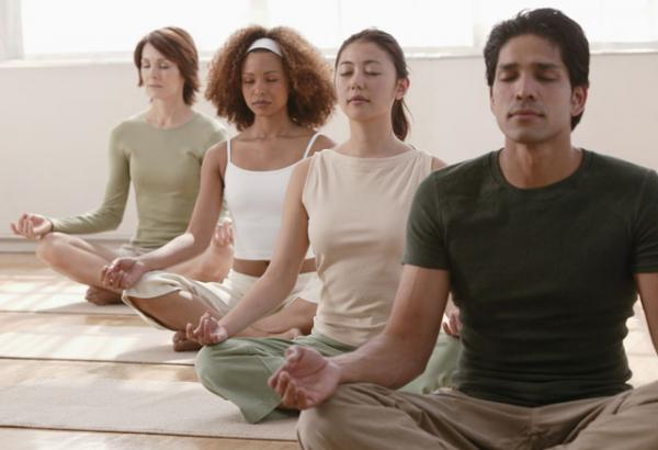 meditation_in_class