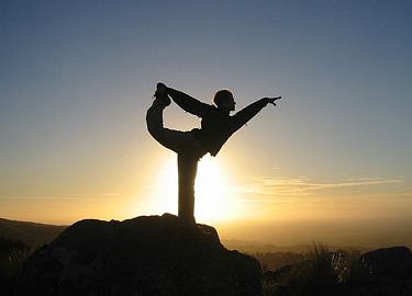yoga_2013