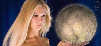 astrologiya-i-zdorovie