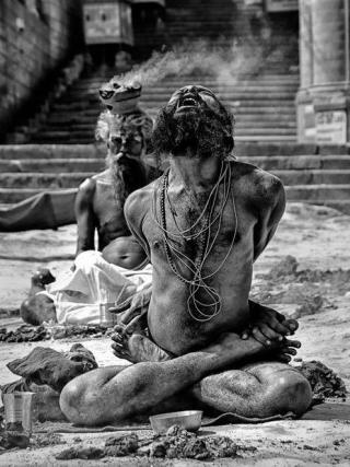 йога для бойца2