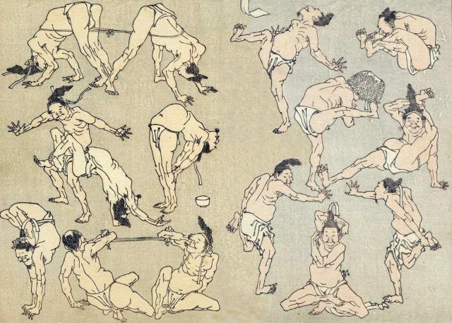 йога для бойца6