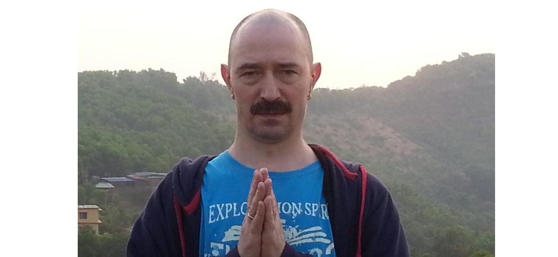 nikolai-prokunin-yogaterapiya