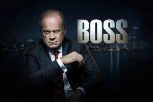 pitta-kapha-Boss