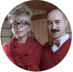 Николай и Елена круг cropped 238-2