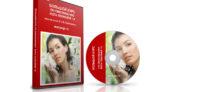 Омоложение 1170х540 DVD Case+CD fina CROPPEDl