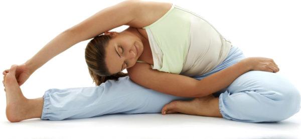 astma-lechenie-yogai