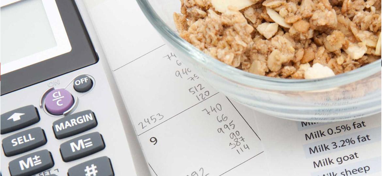 останкино картинки с подсчетом калорий пилинг имеет