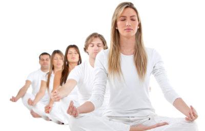 kriya-yoga-940x600