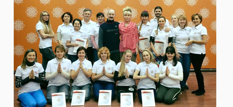 kurs-yogatherapy-oda