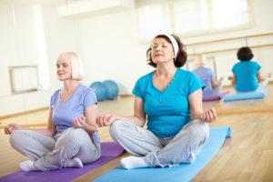 yoga-dlya-srednego-vozrasta
