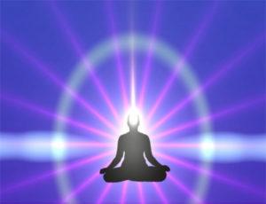 meditatsiya2-cr