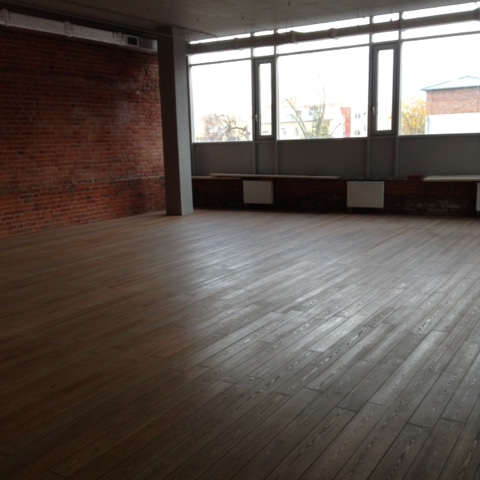 йогатерапия в академии йоги-3