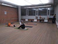 йогатерапия в академии йоги-4