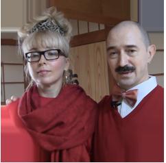 Николай и Елена круг cropped 238