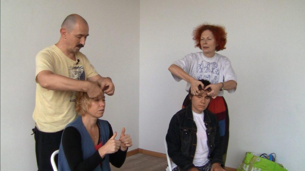 Марма-терапия Йогатерапия сердечно-сосудистых заболеваний