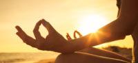 Медитация и мудры для сердца 117-540